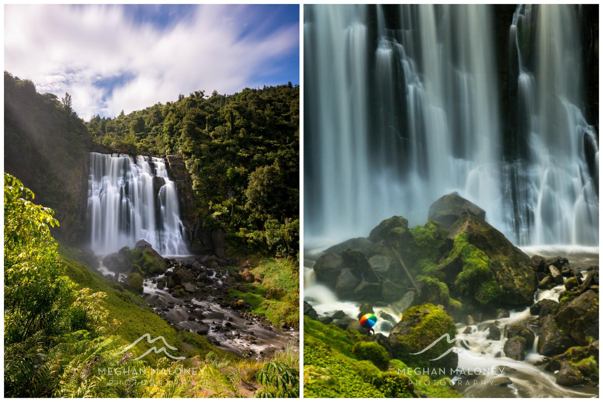 Marokopa-Falls-Waikato