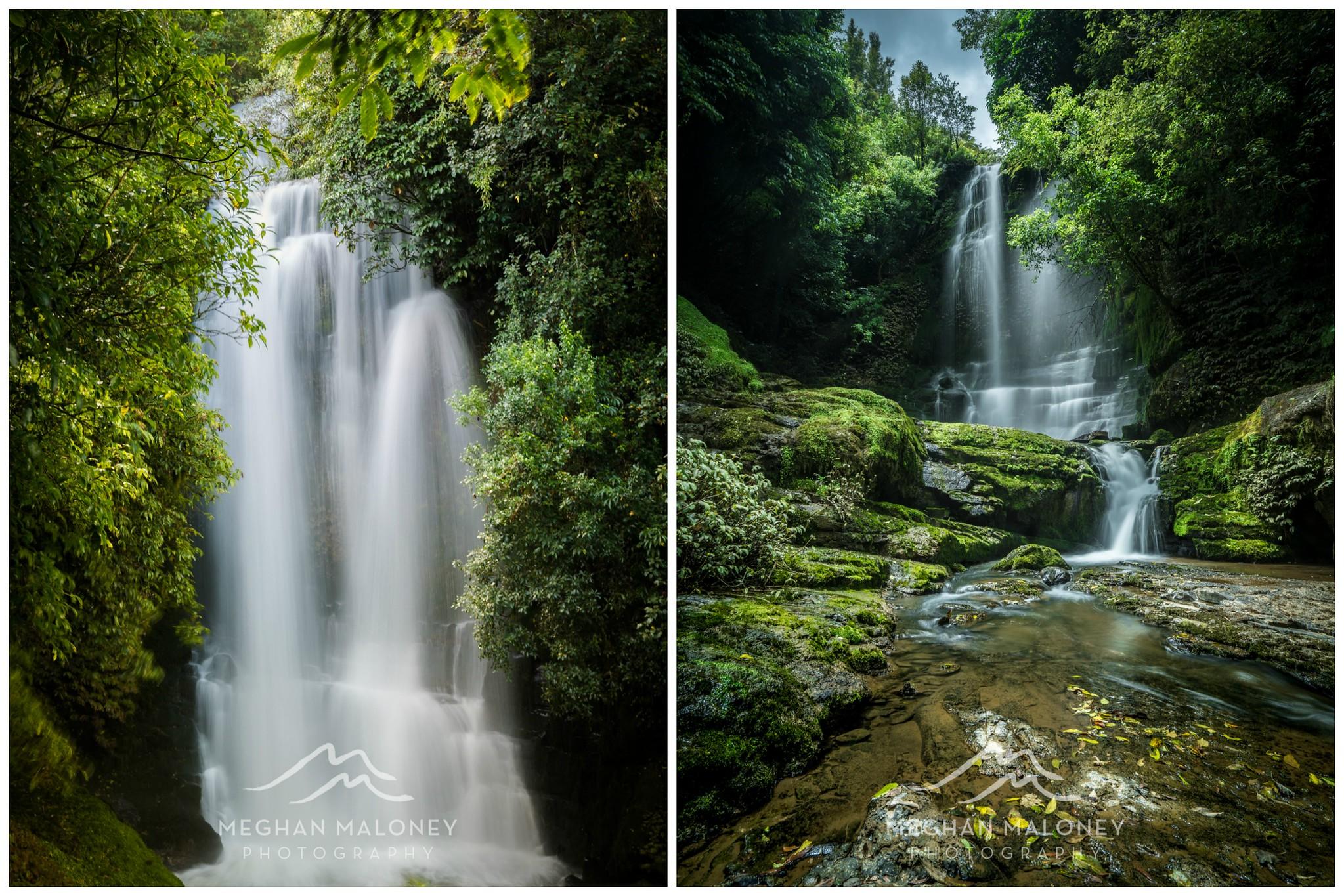Waitanguru-Falls-Waikato