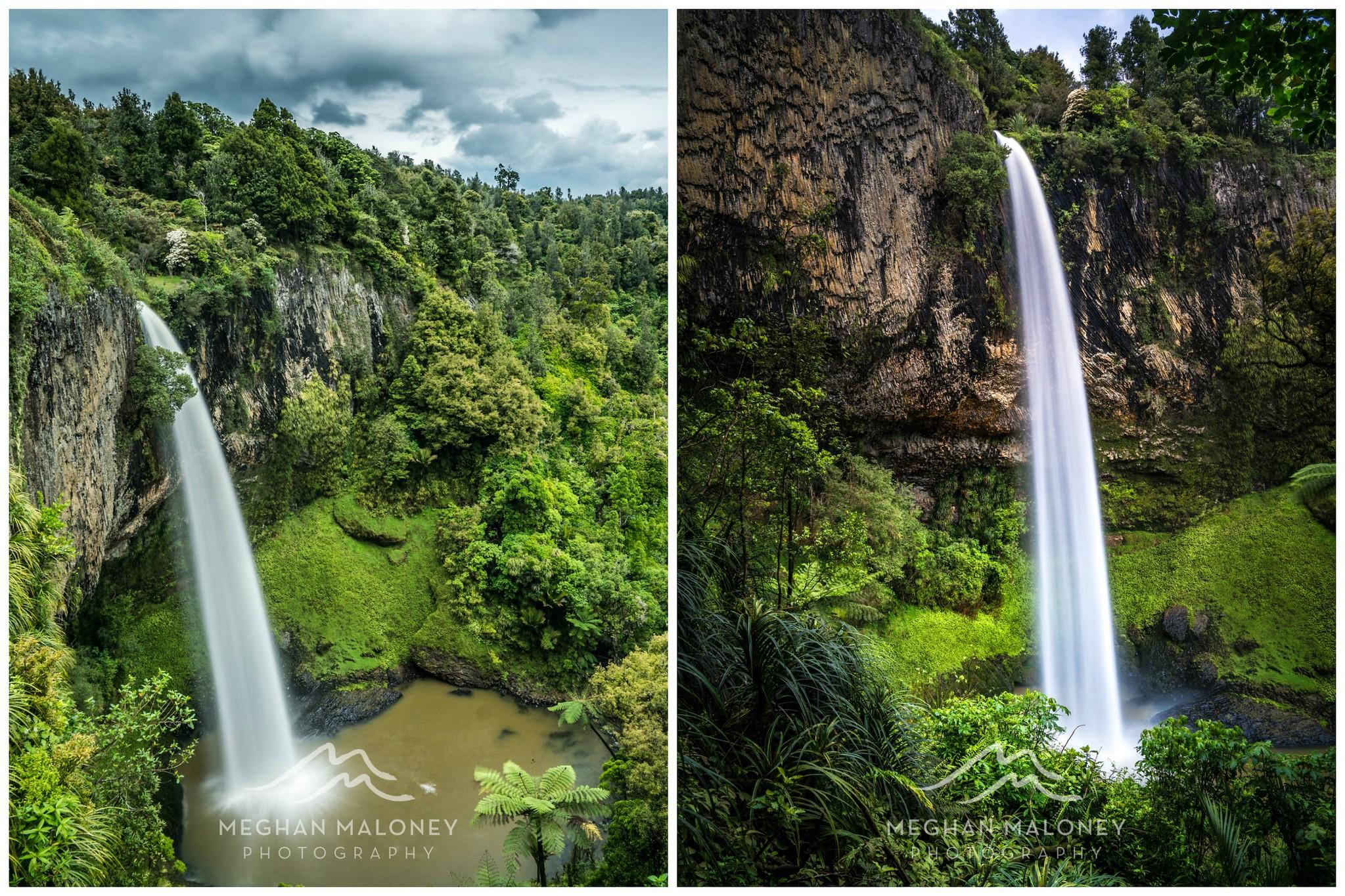 Bridal-Veil-Falls-Waikato