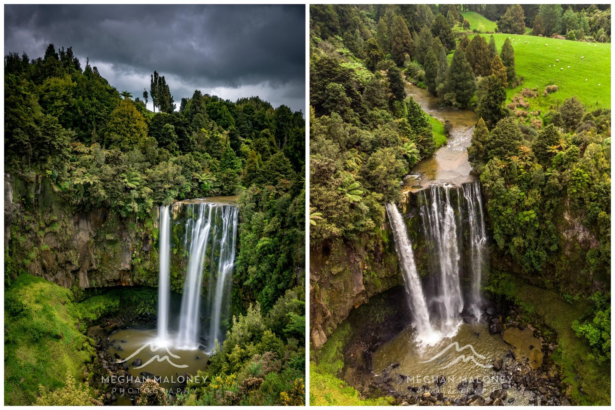 Omaru-Falls-Waikato-Collage