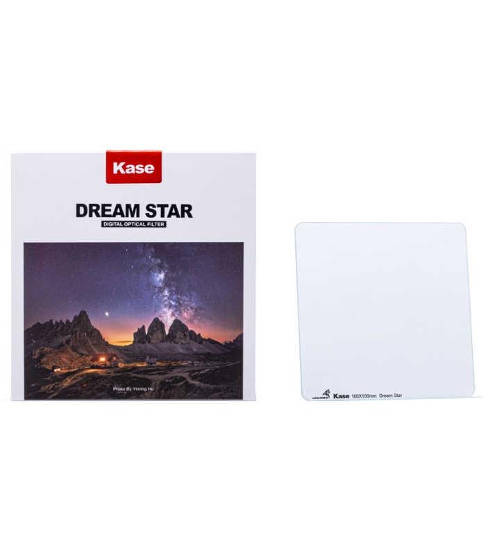 kase filters dream star filter