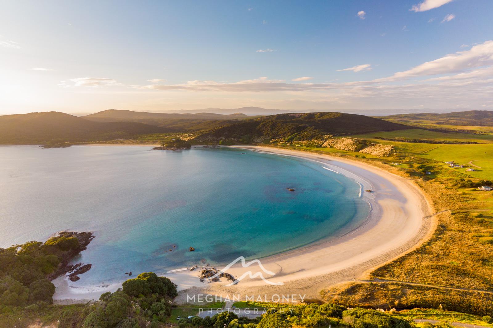 Northland & Auckland Landscape Photography