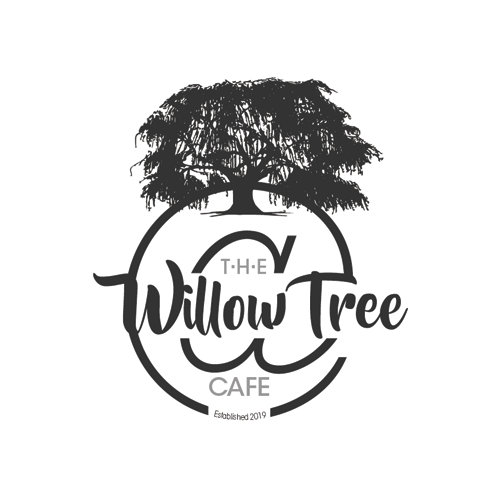 @ The Willow Tree Café