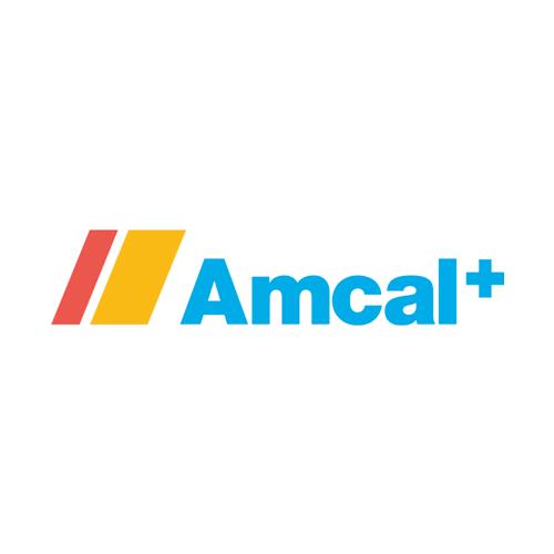 Amcal Chemist