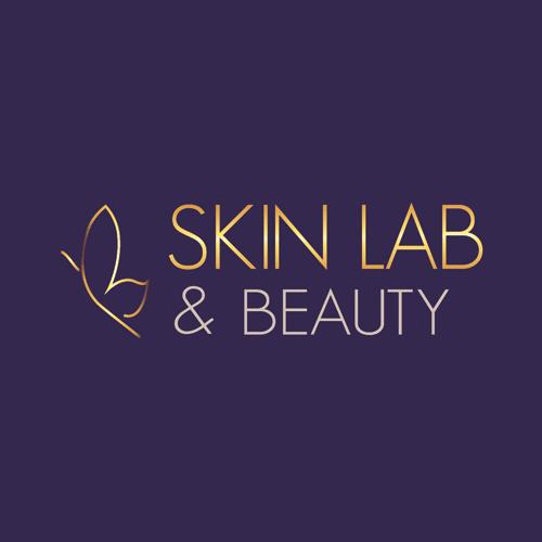 Skin Lab & Beauty