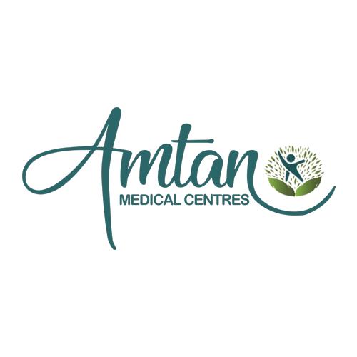 Amtan Medical