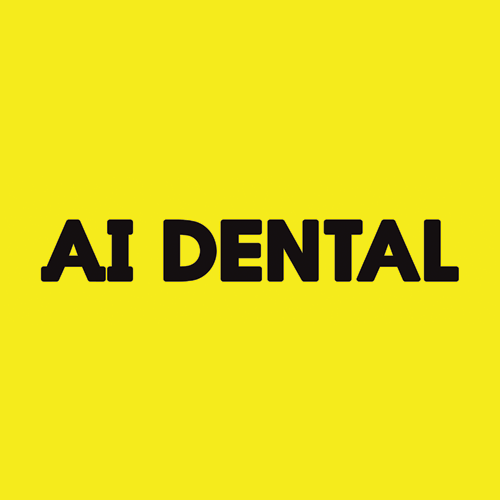 AI Dental