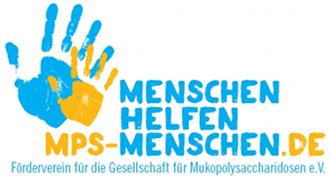 Förderverein für die Gesellschaft für Mukopolysaccharidosen e.V.