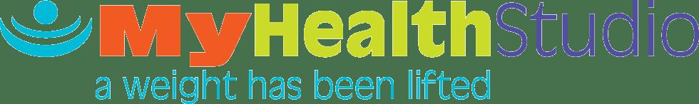 MyHealthStudio_Logo
