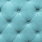 Upholstery cleaning in Cartersville, GA