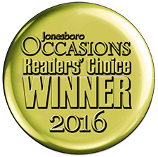 Washed New is a 2016 occasions readers choice winner