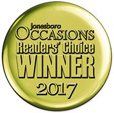 Washed New is a 2017 occasions readers choice winner