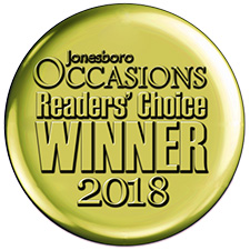 Washed New is a 2018 occasions readers choice winner