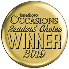 Washed New is a 2019 occasions readers choice winner