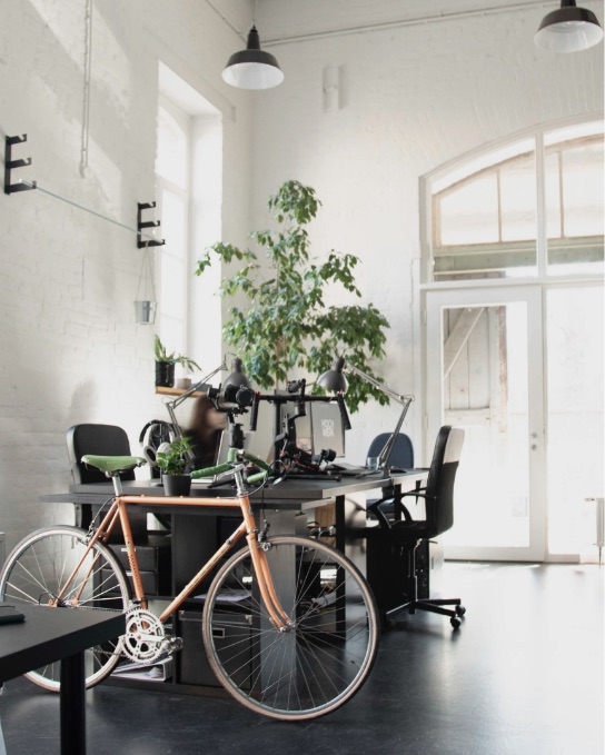 Designagentur Karlsruhe