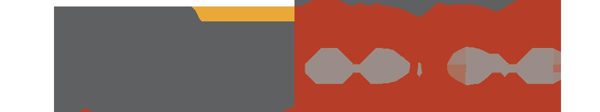 Rise Edge logos