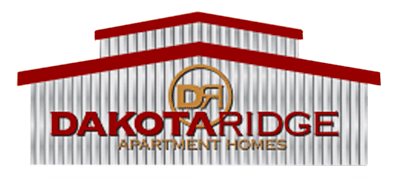 Dakota Ridge logo