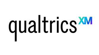 Image result for qualtrics logo