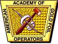 AAOGF logo