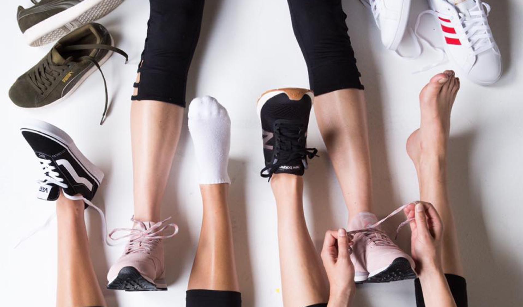 Designer-Shoe-Warehouse