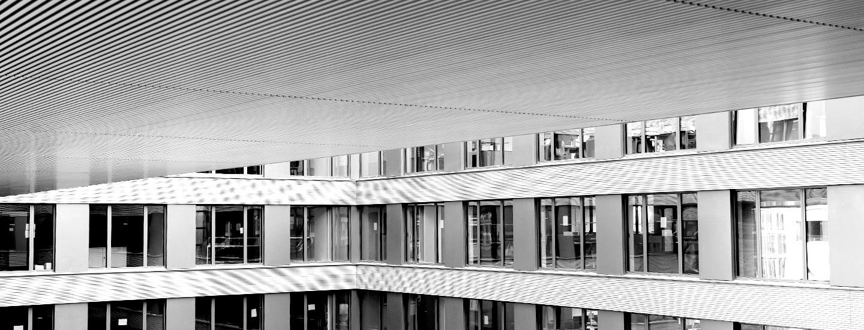 Sparkasse Hannover, Büro, Verwaltung, Witte Projektmanagement GmbH, Projektsteuerung, Prozessmanagement