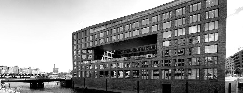 Marquard & Bahls, Hamburg, Büro, Witte Projektmanagement, Projektsteuerung, Prozessmanagement, Projektinitiierung, Zertifizierung
