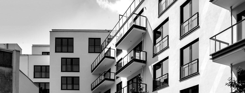 Monaco, München, Eigentumswohnungen, Witte Projektmanagement, Projektsteuerung, AVA