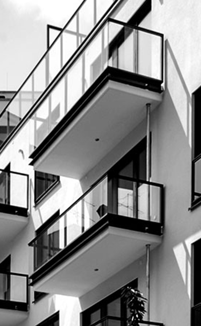 Monaco, Witte Projektmanagement GmbH