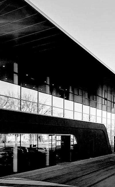 Marquard und Bahls, Witte Projektmanagement GmbH