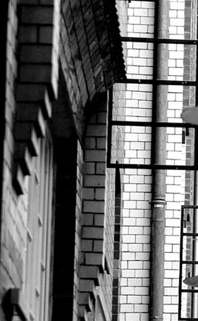 Hackesche Höfe, Witte Projektmanagement GmbH