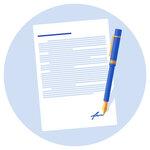 Improve your medical school application