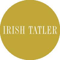 Irish Tatler