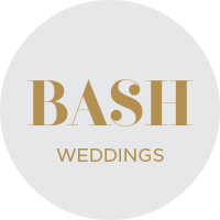 Bash Weddings