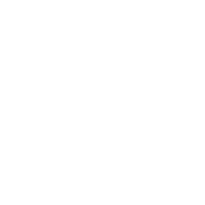 lightbulb by Maxim Kulikov from the Noun Project