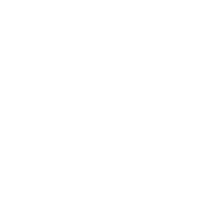 House by Verry from the Noun Project