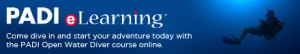 bannereLearning-300x54