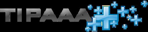 TIPAAA Logo