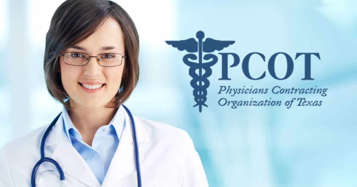 (c) Pcot.org