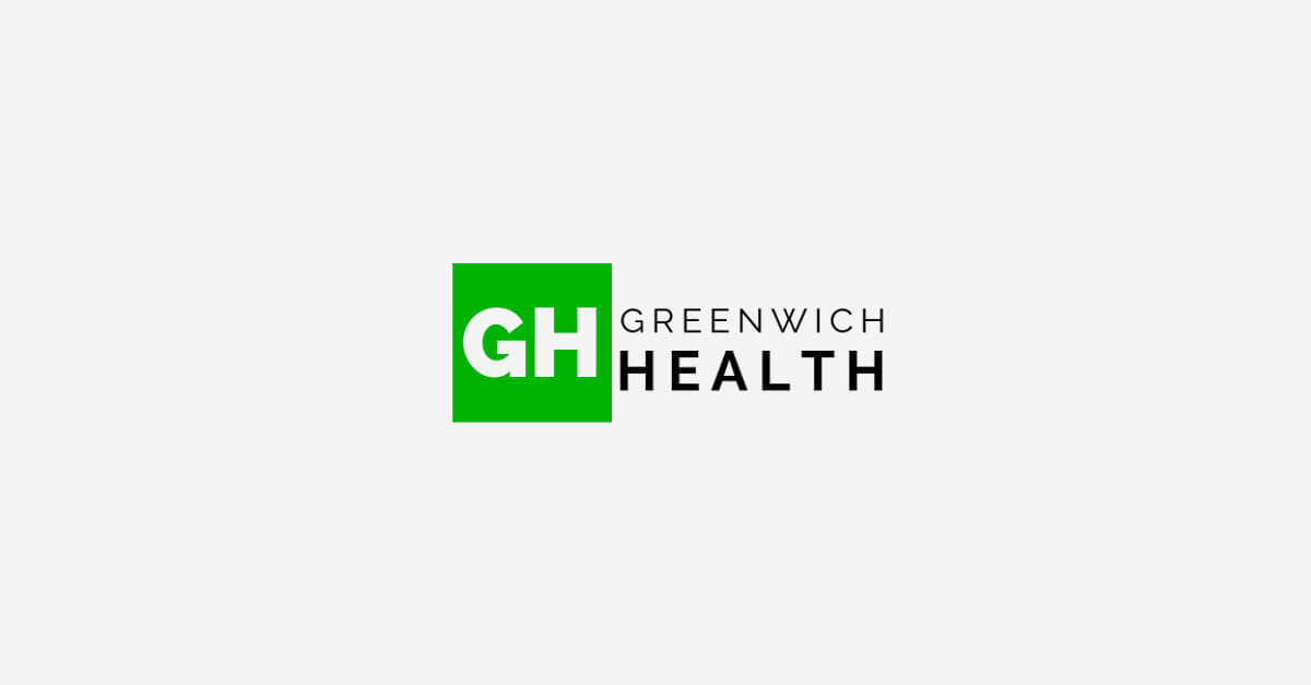 Greenwich Health