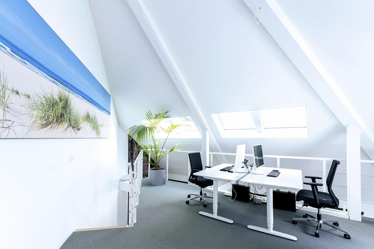 Meetingroom De Linde