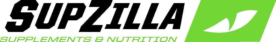 SupZilla Logo