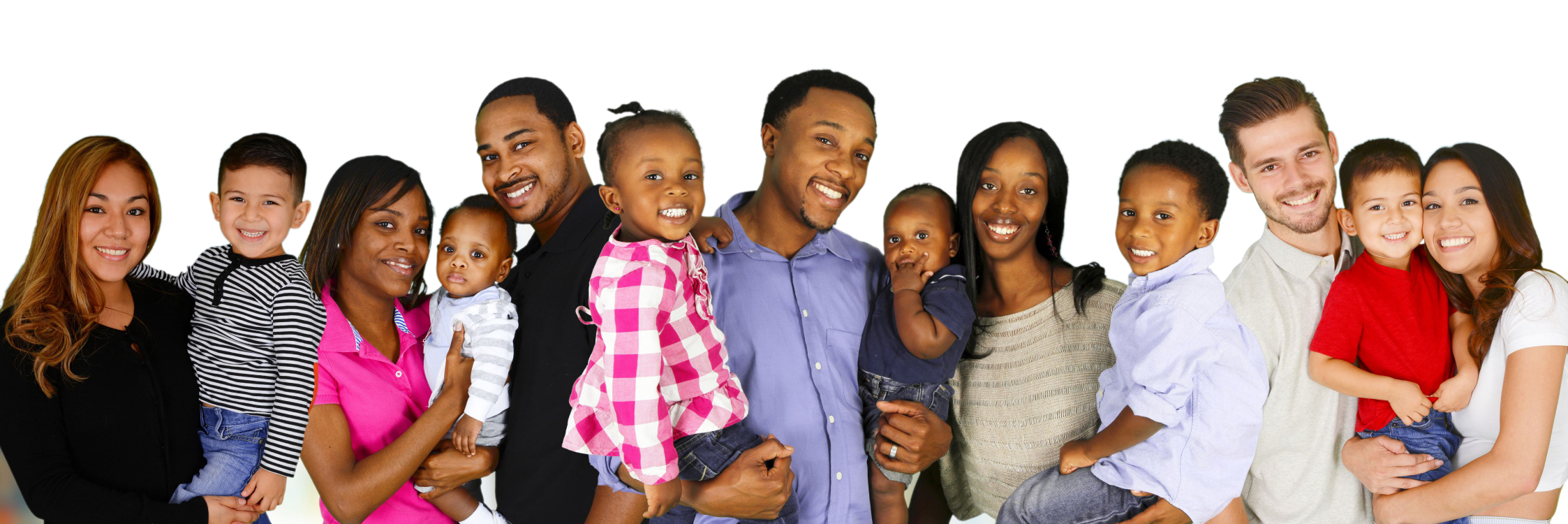 Birmingham Foundation Community Focused Foundation in Pittsburgh
