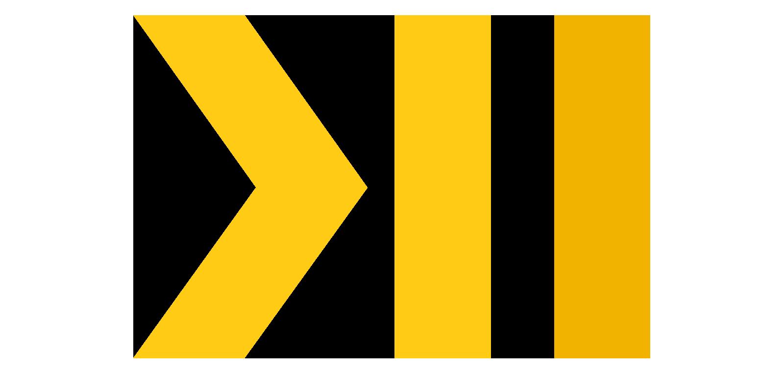 ArchiKlip icon