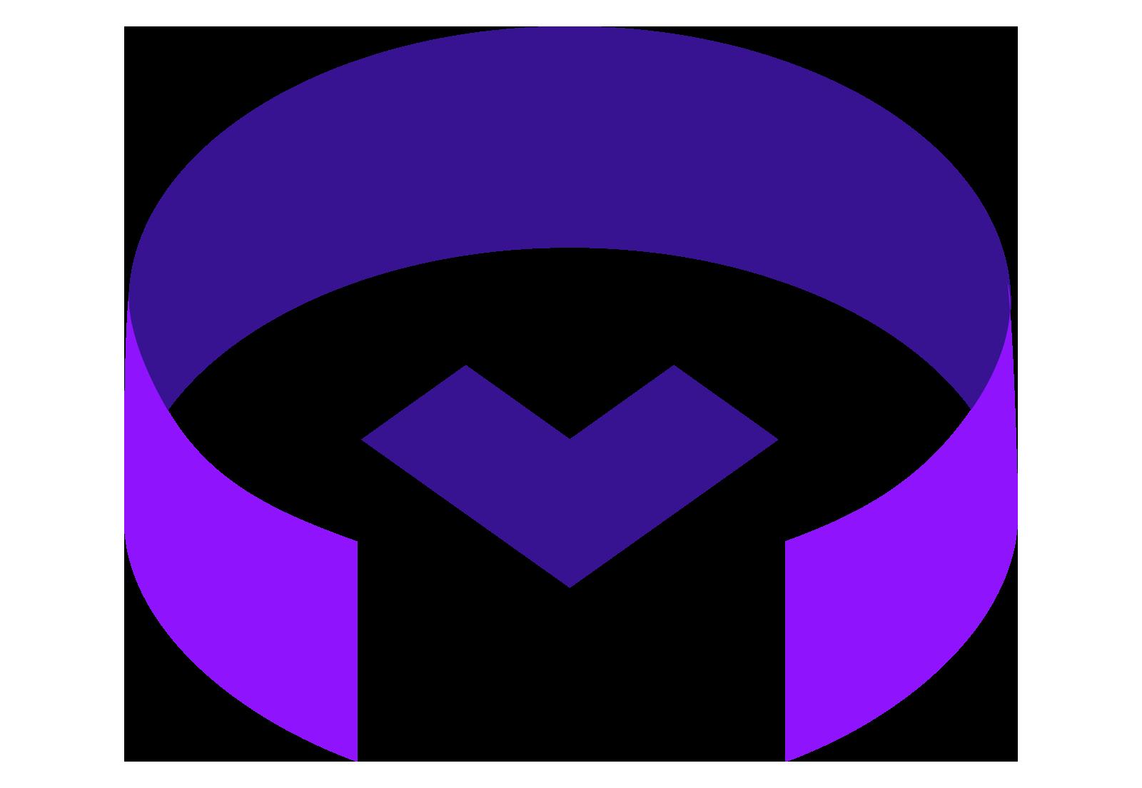 3D2VR icon