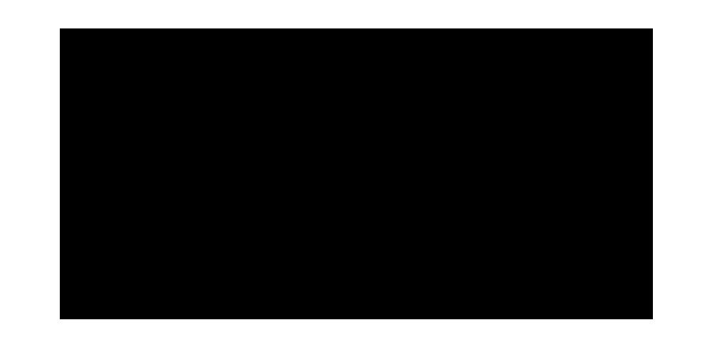 SPK Technology logo
