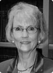 Sharron Johnson-Legal Assistant-Duncan Firm