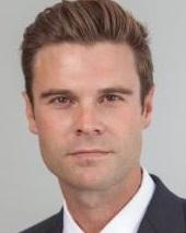 James Bartolomei attorney lawyer duncan firm