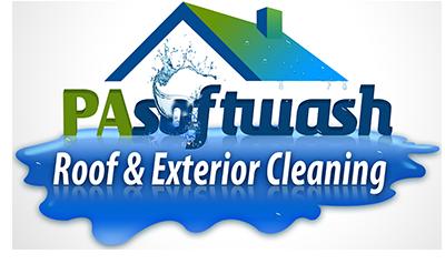 pasoftwash logo