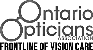 Ontario Opticians Logo