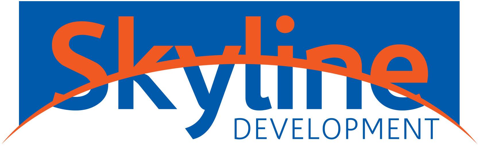 skylline development logo